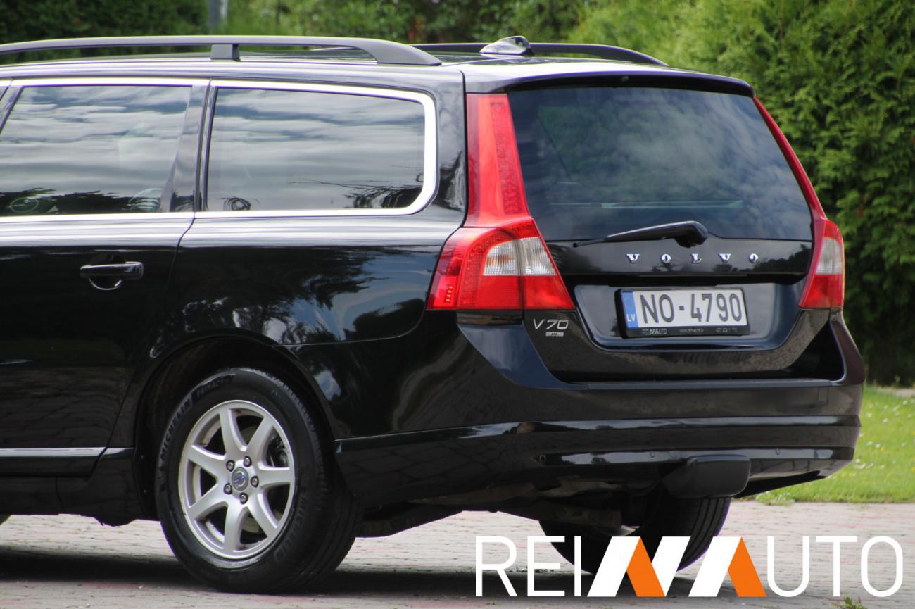 Kawasaki KLR600 85 bj