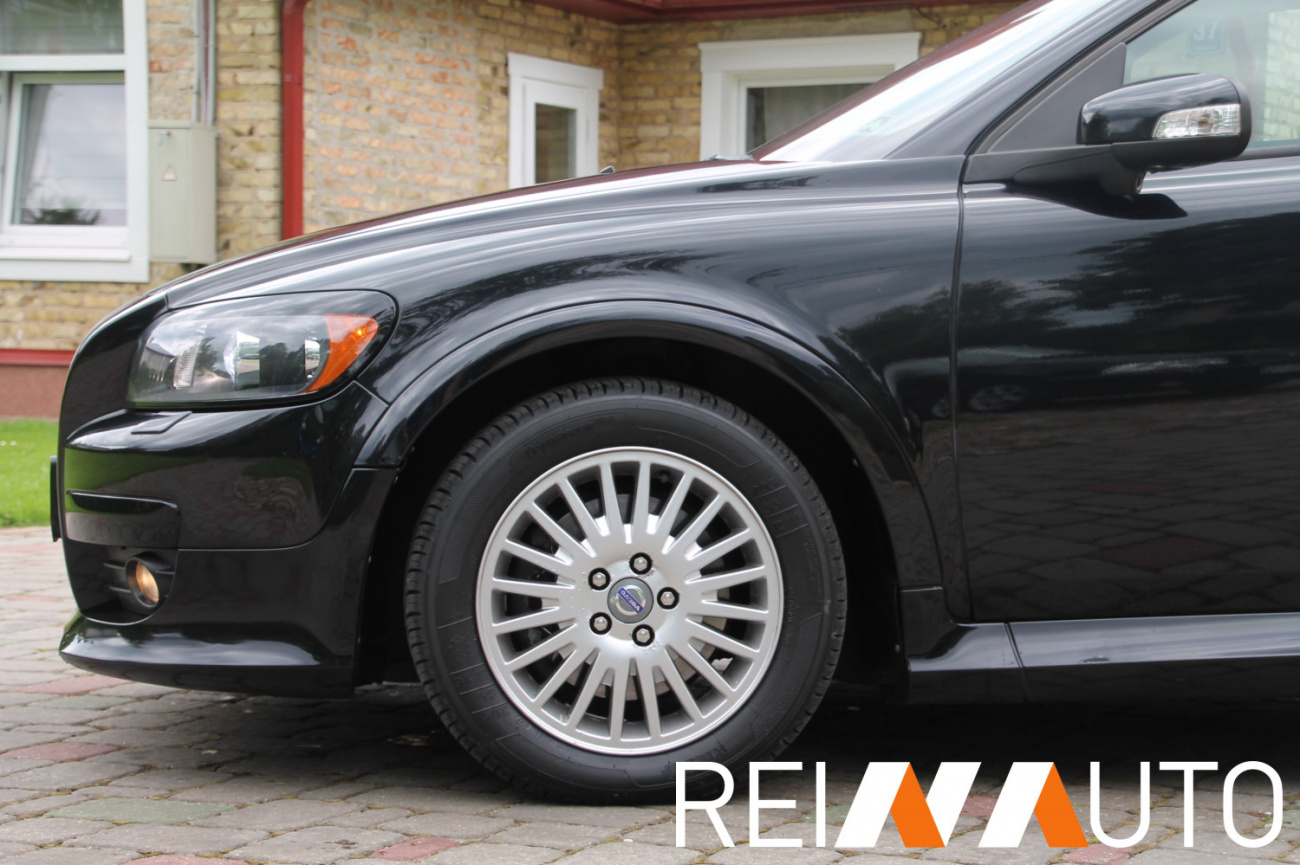 BMW R 1100RT Blau Edition