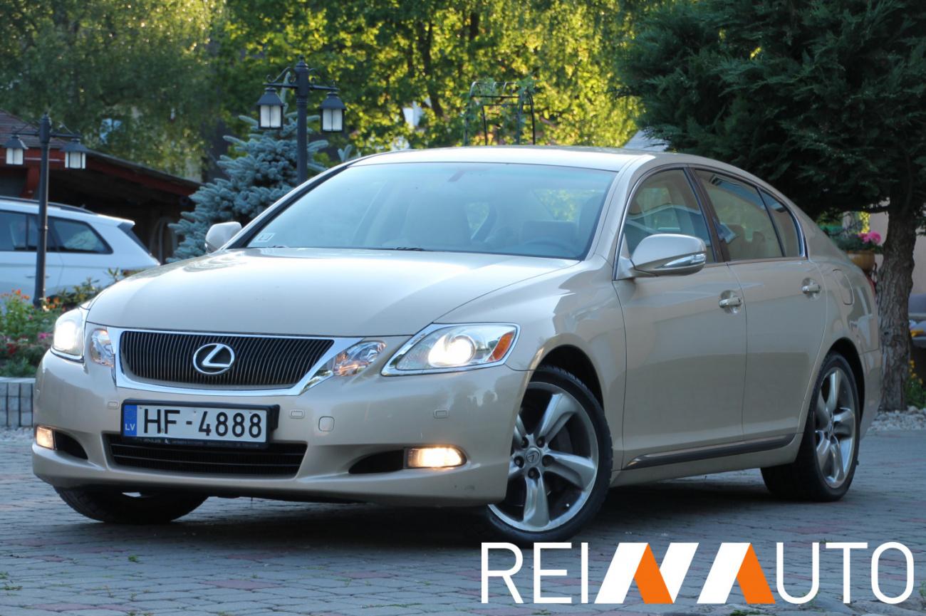 Yamaha XJ 600N Gelb Edition