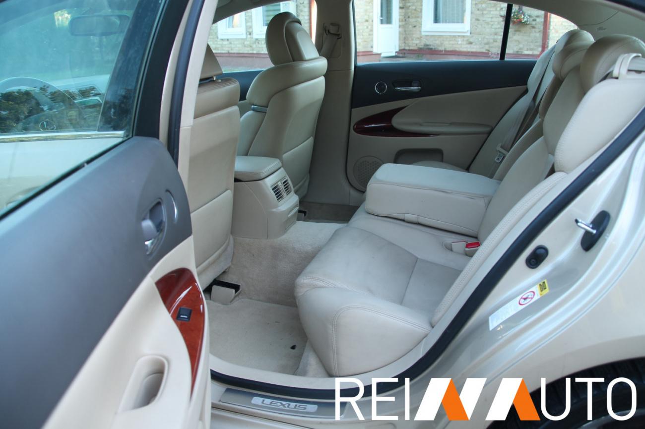 Yamaha XV 250 Virago Black