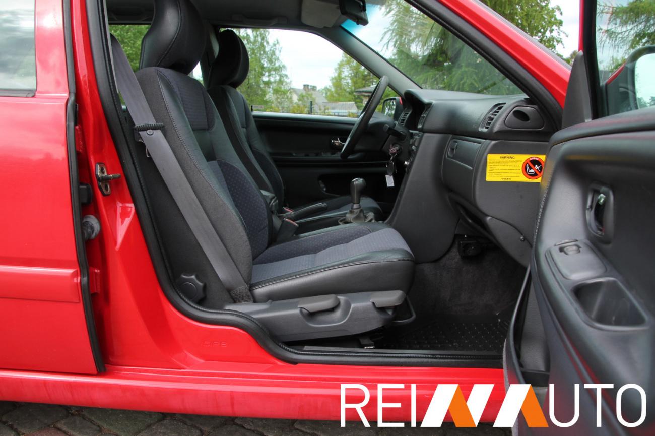 Honda Africa Twin Legend