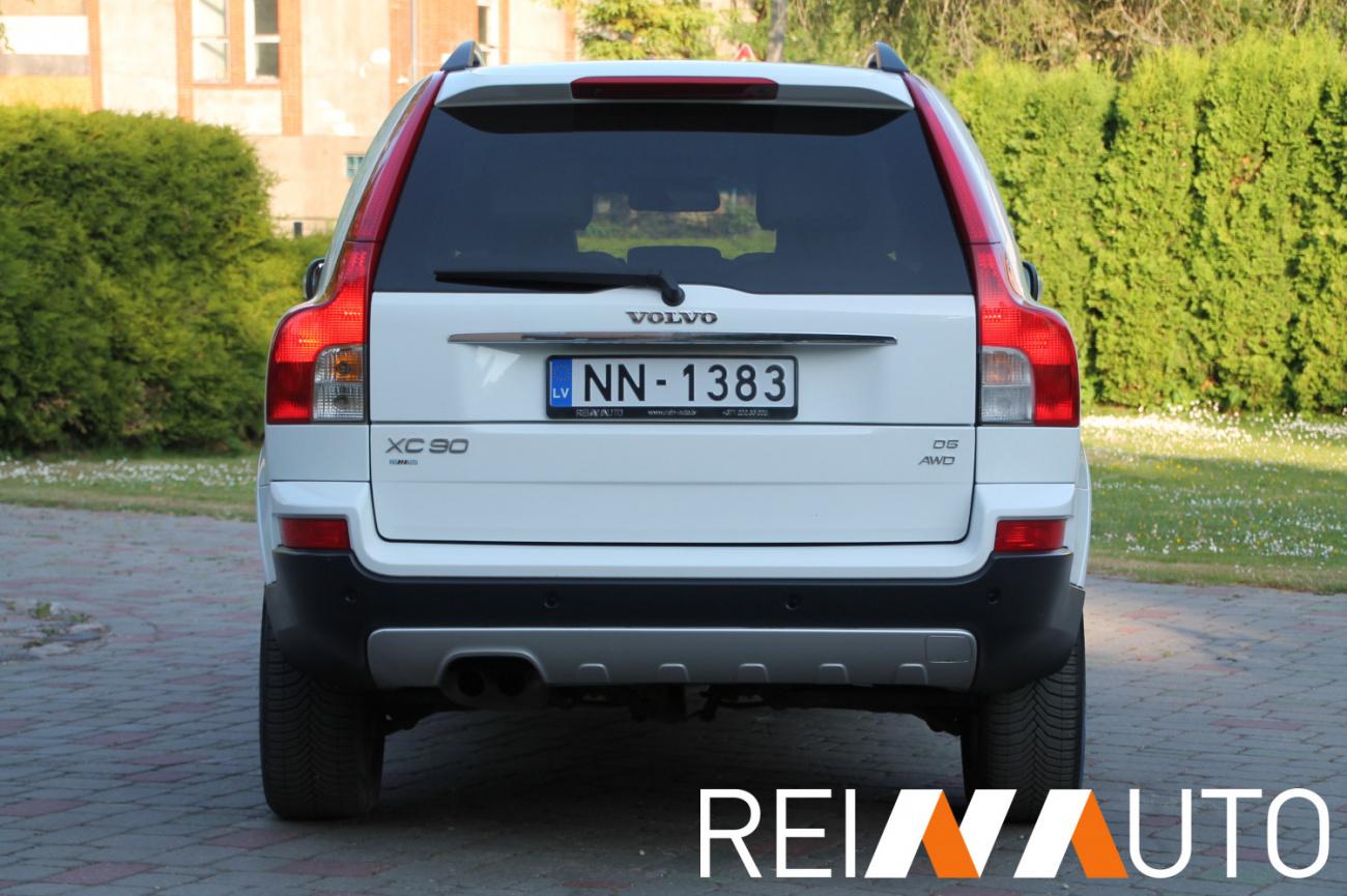 Suzuki VX 800 VS