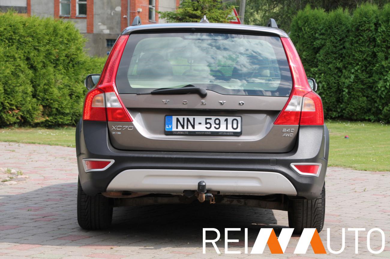 Honda CB 750 Seven Fifty