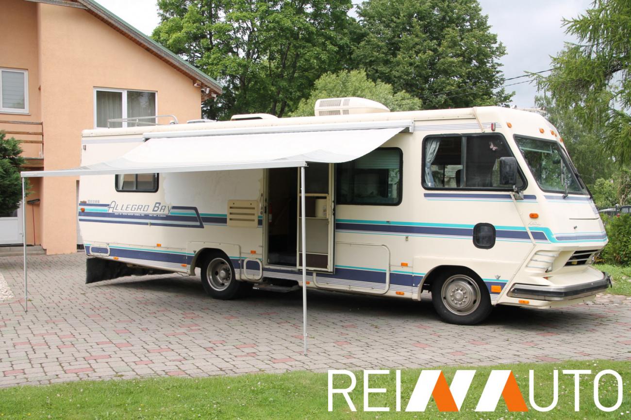 Suzuki VX 800 +Koferi